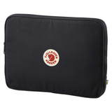 "Fjallraven Kånken Laptop Case 13"" Find Your Feet Australia Tasmania Hobart Launceston"