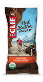 Clif Bar - Chocolate Peanut Butter - Nut Filled - Find Your Feet Australia Tasmania