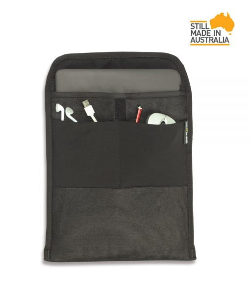 One Planet Pack Inserts - Laptop | Tablet | Reservoir - Find Your Feet Australia Hobart Launceston Tasmania