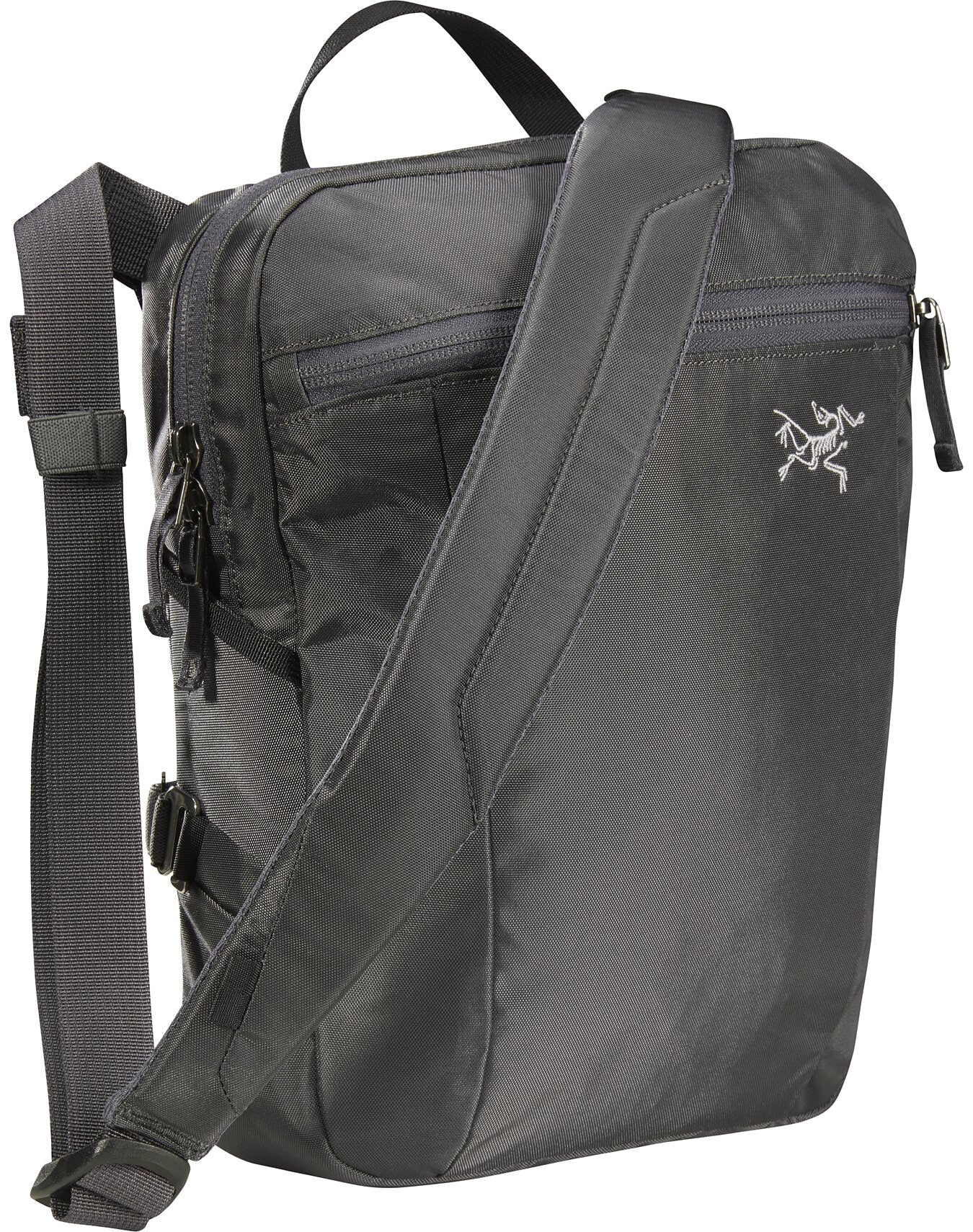Arcteryx Mantis Sling Pack - Pilot - Find Your Feet Australia Hobart Launceston Tasmania
