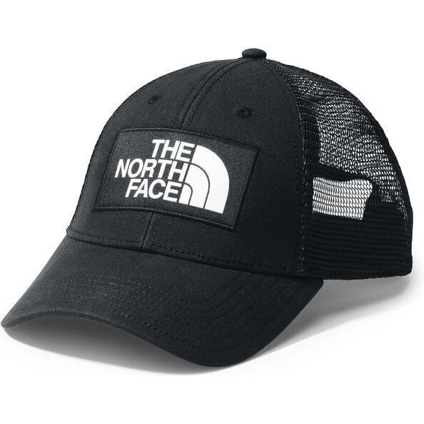 The North Face Mudder Trucker Hat - Find Your Feet Australia Hobart Launceston Tasmania