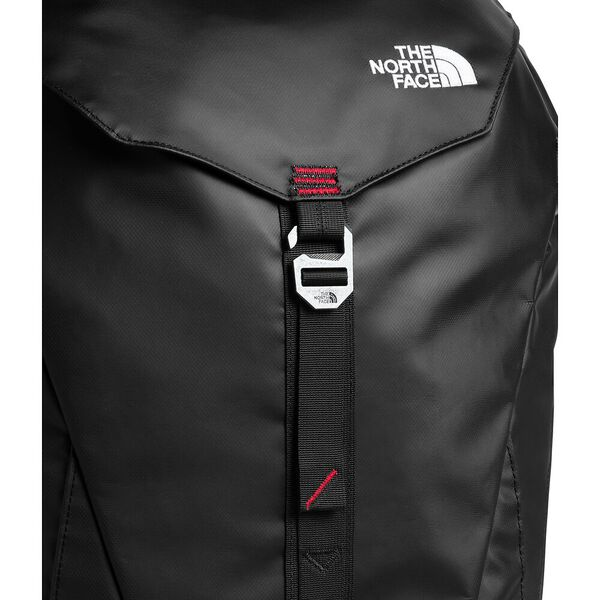 The North Face Cinder 55L Pack - Find Your Feet Australia Hobart Launceston Tasmania