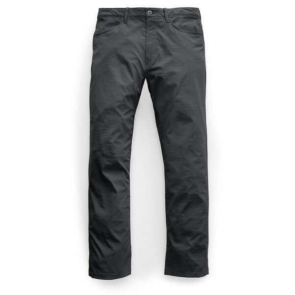 The North Face Sprag 5 Pocket Pant (Men's) - Find Your Feet Australia Hobart Launceston Tasmania