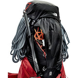 The North Face Prophet 85 Backpack - Find Your Feet - Hobart Australia Tasmania Hiking