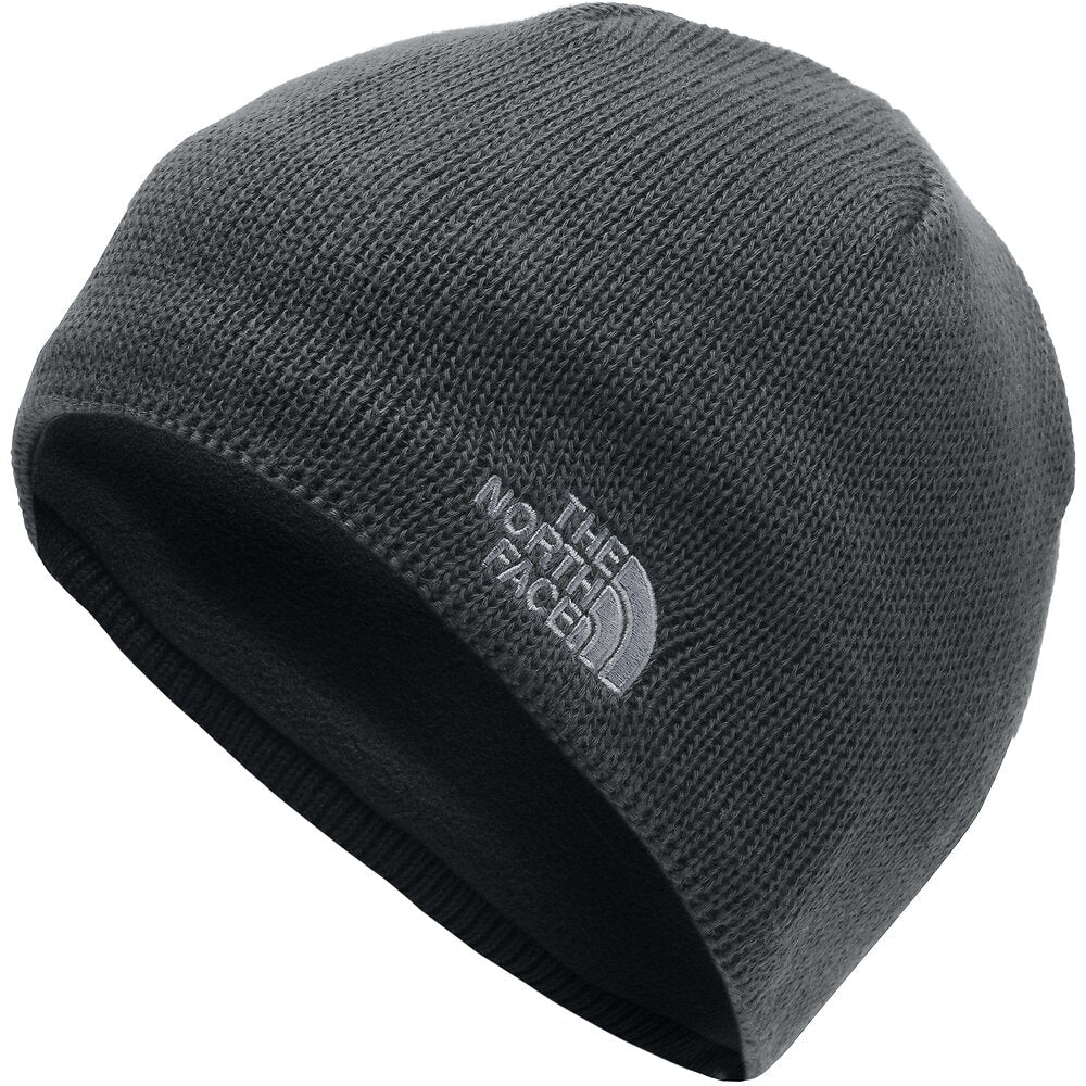 The North Face Bones Beanie (Unisex) - Asphalt Grey - Find Your Feet Australia Hobart Launceston Tasmania