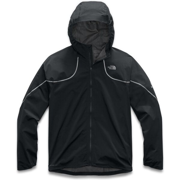 The North Face Flight Futurelight Waterproof Jacket (Men's) - Find Your Feet Australia Hobart Launceston Tasmania