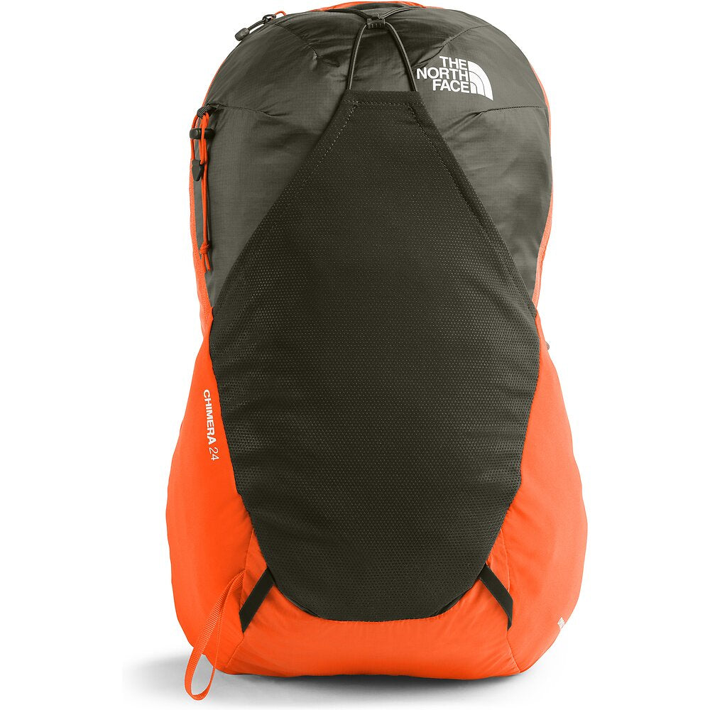 The North Face Chimera 18L Pack - Find Your Feet Australia Hobart Launceston Tasmania