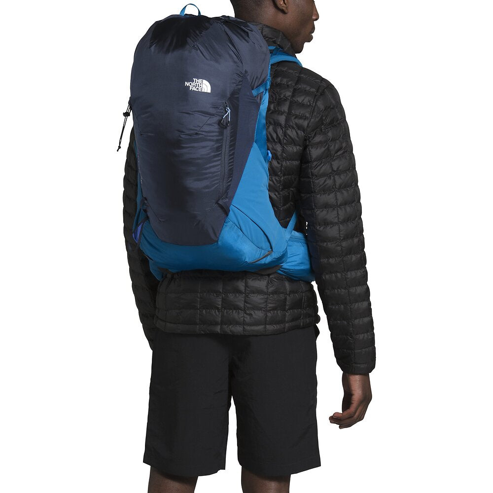 The North Face Hydra 26 Backpack - Find Your Feet Australia Hobart Launceston Tasmania