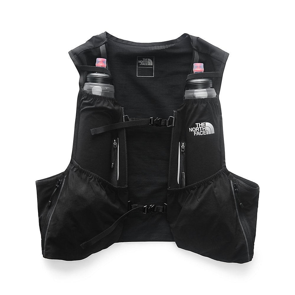 The North Face Flight Trail Running Vest Find Your Feet Australia Hobart Launceston Tasmania