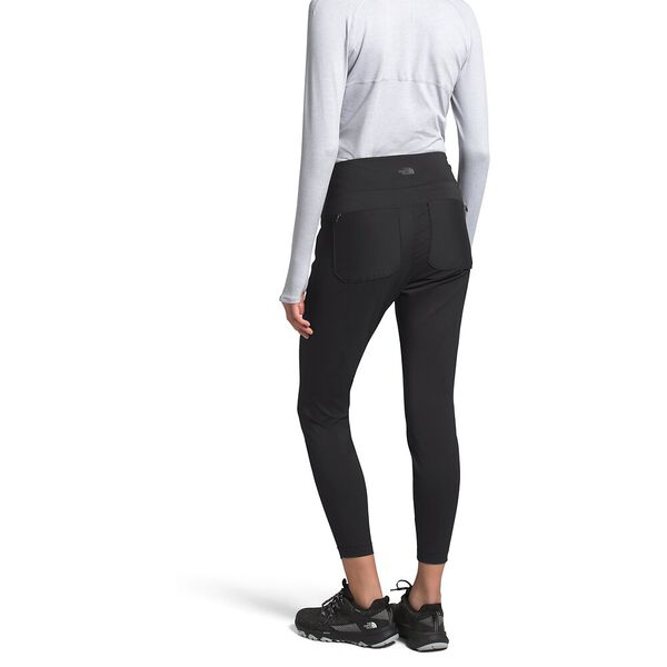 The North Face Paramount Hybrid Tight (Women's) - Find Your Feet Australia Hobart Launceston Tasmania