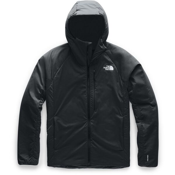 The North Face Ventrix Hoodie (Men's)