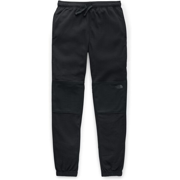 The North Face TKA Glacier Fleece Pant (Men's)