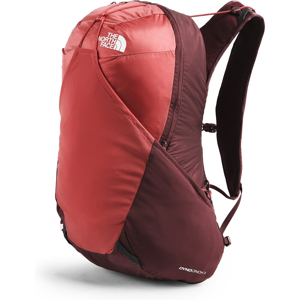 The North Face Chimera 18 Pack (Women's) - Find Your Feet Australia Hobart Launceston Tasmania