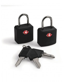 Pacsafe Prosafe 620 Travel Lock - Find Your Feet Australia Hobart Launceston Tasmania