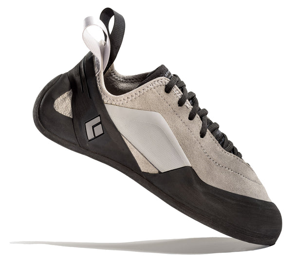 Black Diamond Aspect Climbing Shoes (Unisex)