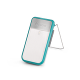 Biolite Bio-Powerlight Mini - Teal - Find Your Feet Australia Hobart Launceston Tasmania