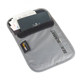 Sea To Summit RFID Passport Pouch - Find Your Feet Australia Hobart Launceston Tasmania