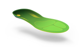 Superfeet Run Comfort Insoles Footbeds (Men's) Find Your Feet Australia Tasmania
