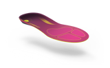 Superfeet Run Comfort Insoles Footbeds (Women's) Find Your Feet Australia Hobart Tasmania Hobart Launceston Tasmania