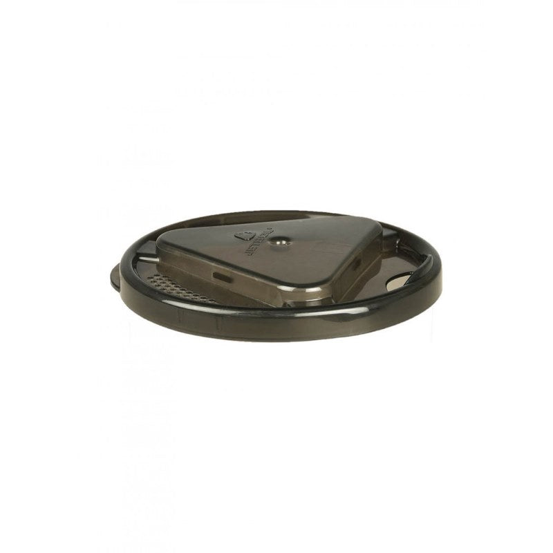 Jetboil Replacement Lid - Find Your Feet Australia Hobart Launceston Tasmania