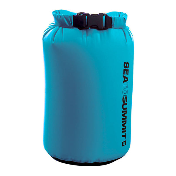 Sea To Summit Lightweight Dry Sack - Find Your Feet - 4