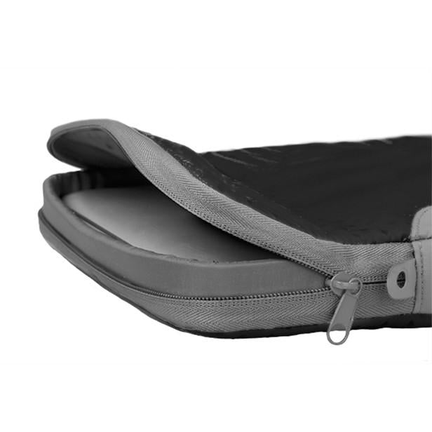 Sea to Summit Laptop Sleeve - Find Your Feet - 1