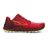 Altra Superior 4.5 Trail Running Shoe Raspberry (Women's) - Find Your Feet Australia Hobart Launceston Tasmania