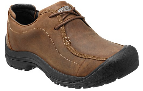 Keen Portsmouth II Shoe Men's Find Your Feet Hobart Tasmania Australia Dark Earth
