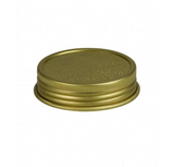 Trangia Replacement Screw Cap for B25 Spirit Burner Find Your Feet Australia Tasmania Hobart