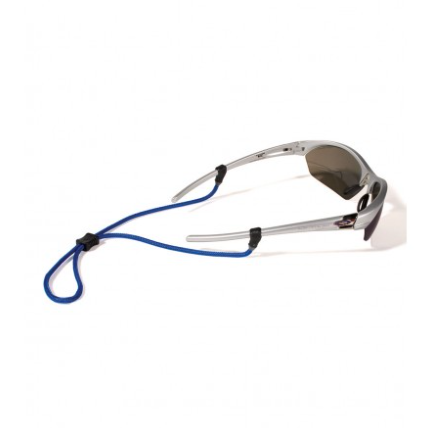 Croakies Terra Cord Glasses Retainer