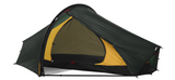Hilleberg Enan Lightweight Hiking Tent