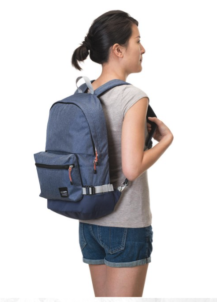 Pacsafe Slingsafe LX400 Travel Backpack