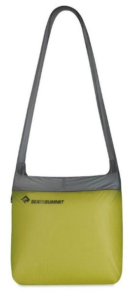 Sea To Summit Ultra-Sil Sling Bag - Find Your Feet Australia