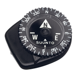Suunto Clipper Compass - Find Your Feet