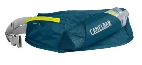 Camelbak Flash Belt 0.5L - Corsair Teal Sulphur Spring - Find Your Feet Australia Hobart Launceston Tasmania