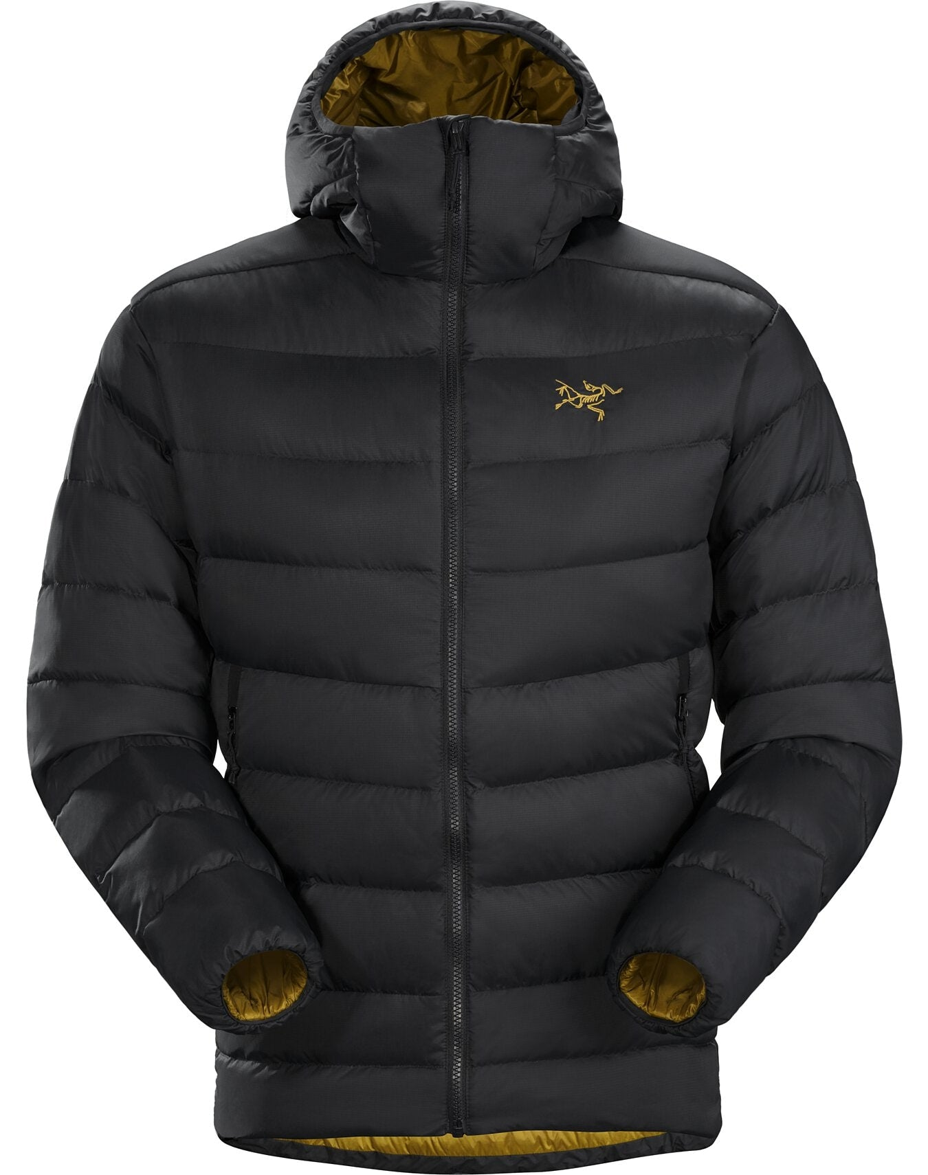 Arcteryx Thorium AR Hoody (Men's) - Find Your Feet Australia Hobart Launceston Tasmania