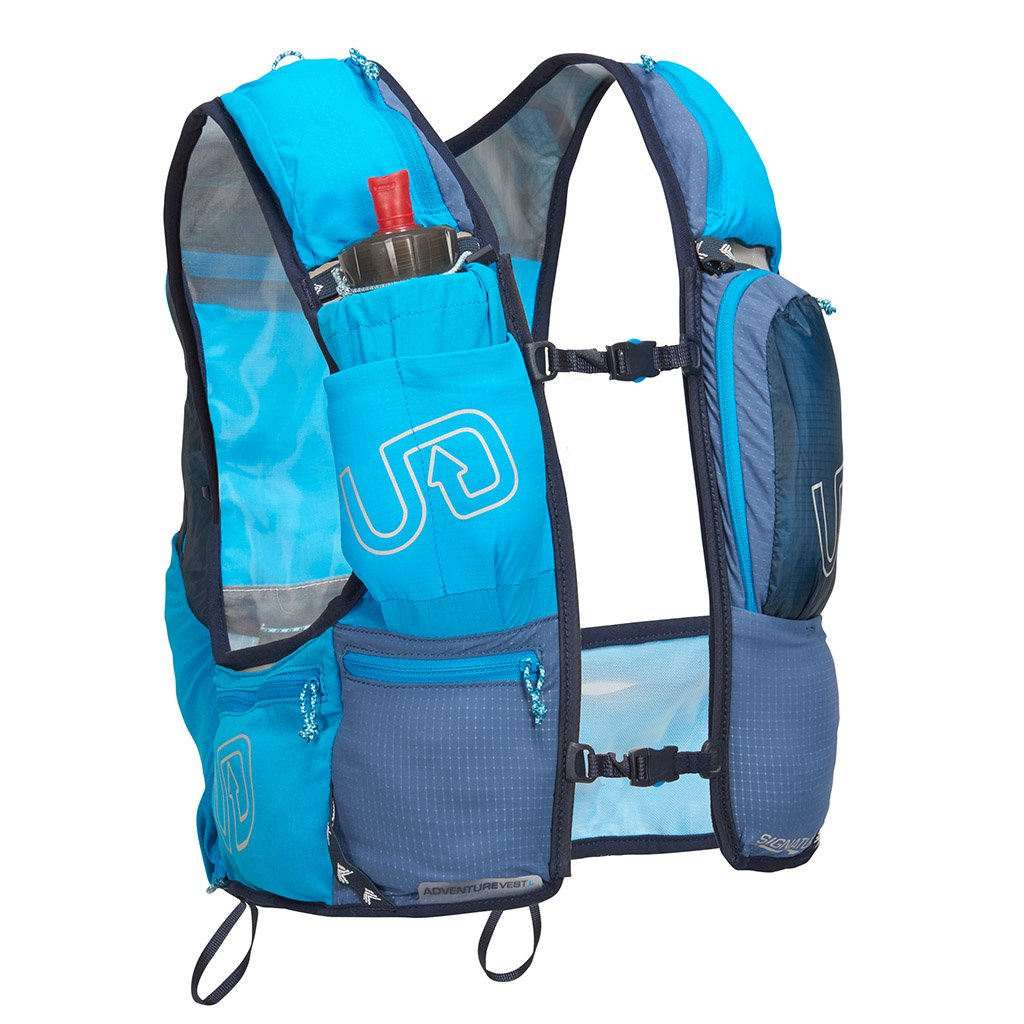 Ultimate Direction Adventure Vest 4.0 (Men's) - Find Your Feet