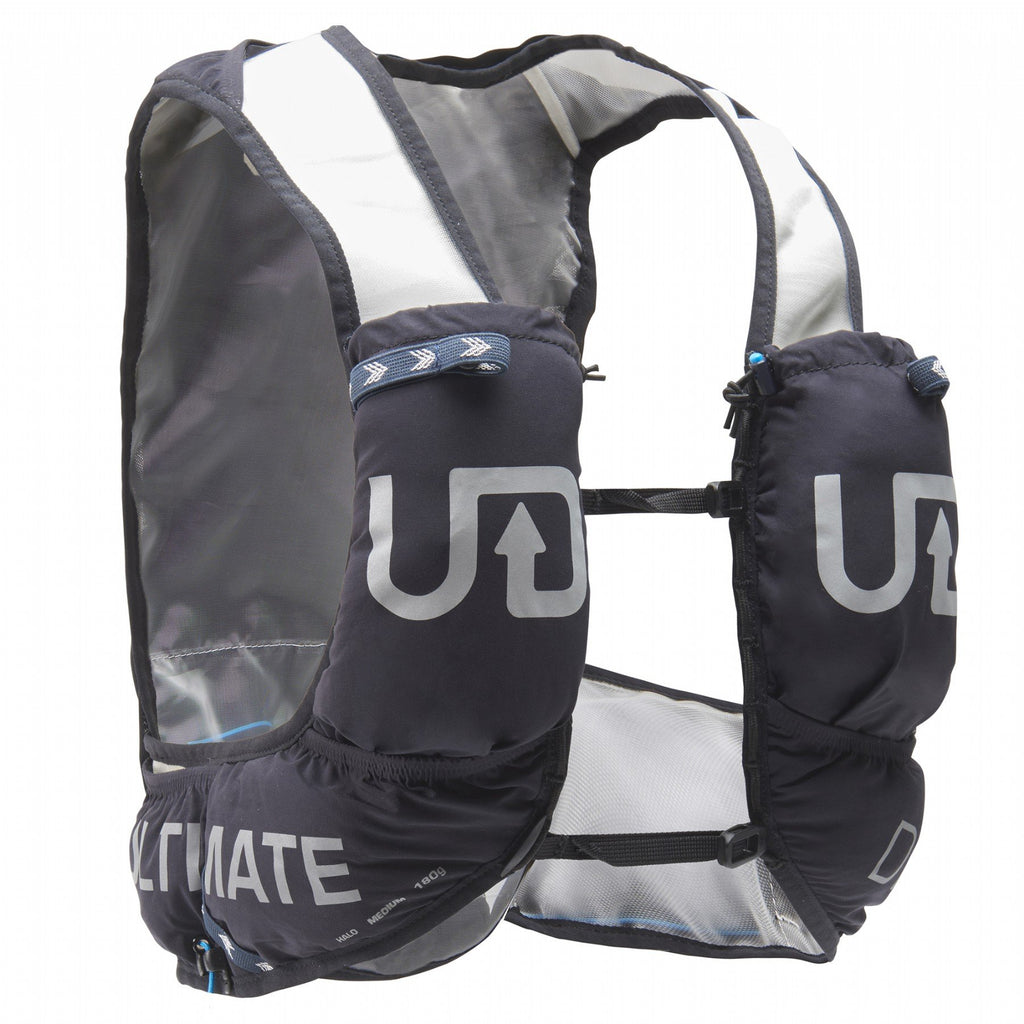 Ultimate Direction Halo Vest (Unisex) Find Your Feet Hobart Australia