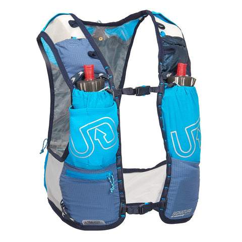 Ultimate Direction Ultra Vest 4.0 (Men's) - Find Your Feet