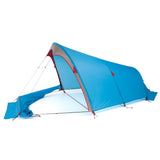 Wilderness Equipment First Arrow X Tent - Find Your Feet - Hobart  Tasmania Australia Winter Hiking, Snow Camping Touring