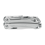 Leatherman Wingman Multitool - Find Your Feet Australia Hobart Launceston Tasmania