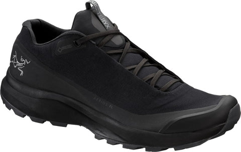f6cf9f43287 Men's Lightweight Hiking Shoes – Find Your Feet