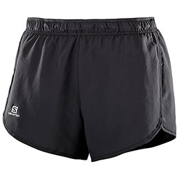 Salomon Agile Shorts (Women's)