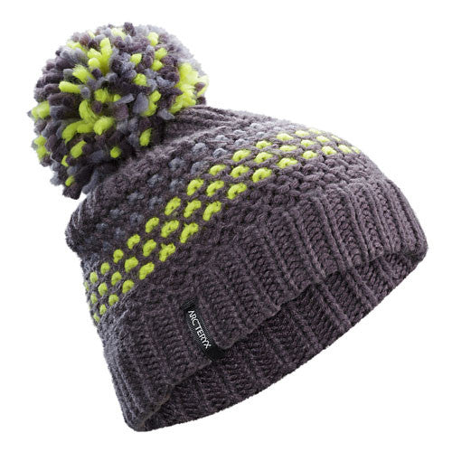 Arcteryx Fernie Toque (Unisex) - Galaxy Dust - Find Your Feet Australia Hobart Launceston Tasmania