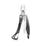 Leatherman Skeletool CX Multitool - Find Your Feet Australia Hobart Launceston Tasmania