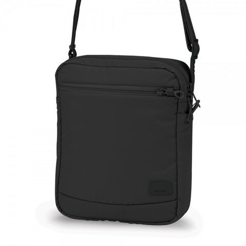 Pacsafe Citysafe CS150 Travel Shoulder Bag