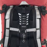 One Planet Exact Fit Harness Shoulder Strap - Find Your Feet Australia