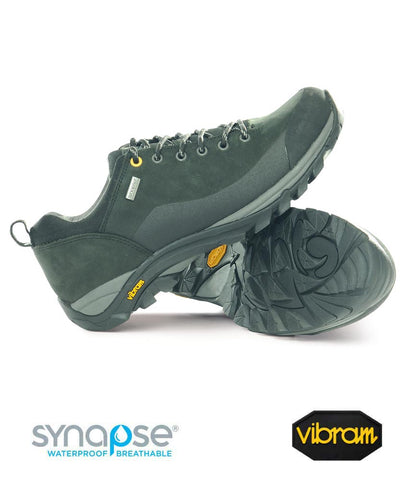 One Planet Freda Waterproof Shoe (Women's) Find Your Feet Australia Hobart Tasmania Walking