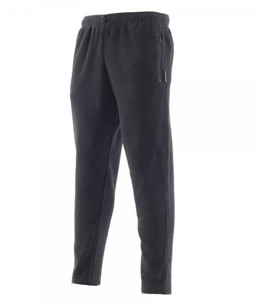 One Planet Harvsie Polartec Pants