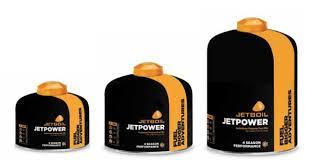 Jetboil Jetpower Fuel - Find Your Feet Australia Hobart Launceston Tasmania